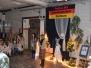 Konkurs Poezji Niemieckiej