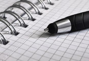 pen-3006462_1920