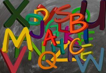 abc-916667_640