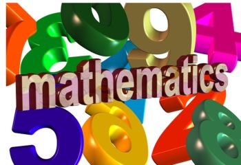 mathematics-80449_640