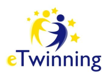 Logo_eTwinning