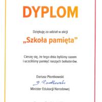 szkola_pamieta