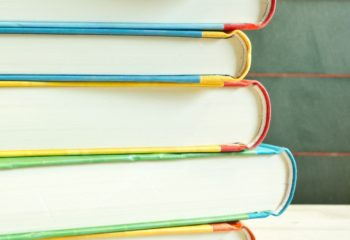 books-447466_1920