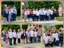 Zakończenie roku szkolnego 2020-2021