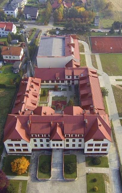 Widok-szkola