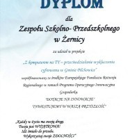 dyplom_z_komp