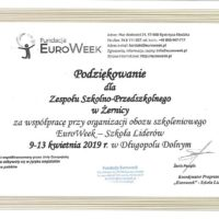 euroweek