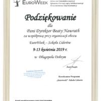 euroweek2