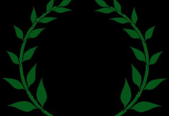 laurel-wreath-297101_1280