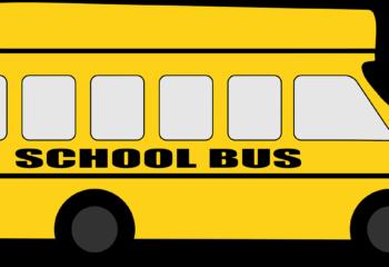 bus-1297402_1280