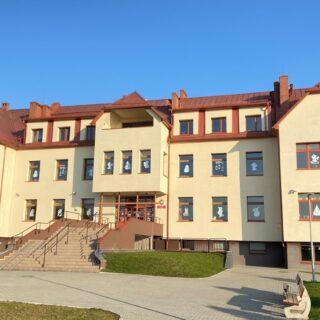 szkola1_2020