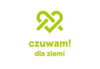czuwam_logo