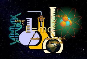 physics-ged61c2dde_640